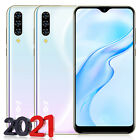 New 16gb Gsm Unlocked Cell Phone Android 9.0 Smartphone Dual Sim Quad Core Cheap