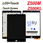 For Asus ZenPad 3S Z500M P027 Z500KL P00I ZT500KL LCD Touch Screen Assembly Tool