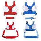 Perfect Toddler Kids Baby Safety Harness Walking Assistant Strap Anti Lost Reins