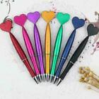 Nice Creative Mermaid Ballpoint Pen Fish Tail School Office Hot Stationery