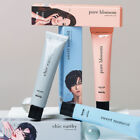 W.DRESSROOM X True Beauty Perfume Hand Cream 50ml /Korean Drama Korea Cosmetic