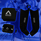 Air Compression Boots by Apex Recovery Technology Elite Pro Model