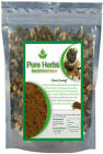 Pure herbs Natural Cloves Laung For Indian Cooking