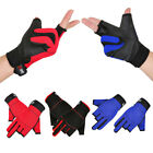 Flexible Fishing Gloves Warm for Men and Women Cold Weather Insulated for Ice