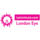 London Eye Ticket - Choose Your Own Date & Time