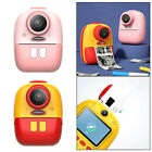 Mini+Children+Instant+Print+Camera+2+Inches+Display+Toy