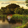 MUM-Sing Along To Songs You Don`t Know CD NEW