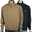 Mens Nike Classic Casuals Harrington Mod Indie Skin Casual Cotton Coat Jacket