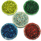 Multi color Hot Fix Rhinestones WHOLESALE Lot