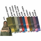 ALL COLORS Shemagh Combat Face Veil Digital Desert Arab Scarf - FREE SHIPPING