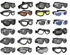 Value Line Goggles from Makers of KD Sunglasses Jet Ski Waverunner PWC Goggle