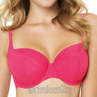 Panache Swimwear Dolly Balconnet Bikini Top Strawberry CW0022 Select Size