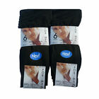 12 pairs mens 100% cotton socks.great value