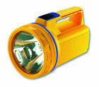 UNI-LITE General Purpose Weatherproof Floating Lantern Torches & Lanterns ID0516