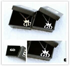 K-POP bigbang Ring finger Kpop Jewelry gift ornaments GD G-Dragon YG FAN ESHOP