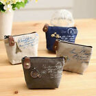 Wholesale Retro Women's Korean Clutch Beige Packet Lovely Small Bag Wallet Purse