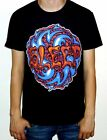 "Sleep ""Logo"" T-shirt - NEW OFFICIAL tshirt holy mountain dopesmoker"