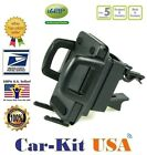iGrip (Herbert Richter) Handsfree Cell Phone PDA Holder / Cradle with Vent Mount