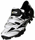 NEW 2014 EIGO VEGA MTB XC MOUNTAIN BIKE SHOES CROSS COUNTRY CYCLING SHOE