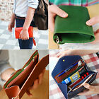 New Tripping Clutch Ver.2 Passport/Smart Phone/Card case_Multi Clutch wallet