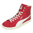 Mens Puma Archive Mid Lite CVS Hi Top Tops Boot Trainers Ankle Shoe Trainer
