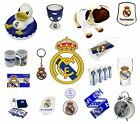 REAL MADRID C.F - Official Football Club Merchandise (Gift, Xmas, Birthday)