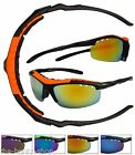 SUNGLASSES GOGGLES MOTOR CYCLE BIKE MOTORCYCLE MENS WOMENS BIKER CYCLING X-608
