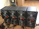 Hot Sale ASIC Miner Block Erupter 38GH/s Super Bitcoin Miner Ship By DHL/EMS