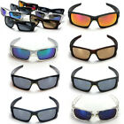 Cycling Riding Bicycle Outdoor Sport Protective Goggle Sunglass UV400 Polarized