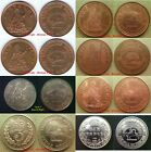 Ironbridge Gorge Museum Token choose your coin dif types Supplied in Coin Wallet
