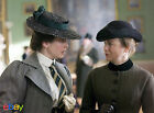 PHOTO MISS POTTER - RENÉE ZELLWEGER & EMILY WATSON REF (WAT290320141)