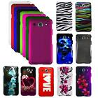 Phone Case For LG Optimus G Pro E980 E985 E986 E940 Hard Cover