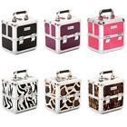 Urbanity beauty makeup vanity cosmetic hair jewellery nail case box bag storage