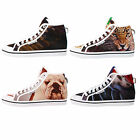 Adidas Originals Honey Mid WC EF W Womens World Cup Womens Casual Shoes Pick 1