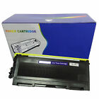 1 Black Compatible Laser Toner Cartridge for the Brother TN2010 Range