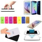 Qi Wireless Charging Pad Charger for Samsung S3/4/5 Note2/3 Nexus4/5 Nokia etc
