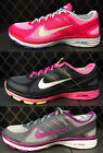 New Nike Wmns Dual Fusion TR 2 Pink Black Grey Womens Cross Training Shoes