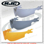 HJC HJ-V7 Replacement Internal Sunshield Sun Visor Shield