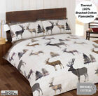 second hand stag bedroom
