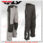 Fly Racing Butane WOMEN Street Motorcycle Pant