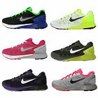 Nike Lunarglide 6 GS VI 2014 Boys Girls Youth Jogging Running Shoes Pick 1