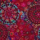 "KAFFE FASSETT ""MILLEFIORE"" GP92 by the 1/2 yard"