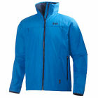 Helly Hansen Regulate Midlayer Mens Jacket Fleece - Cobalt Blue All Sizes