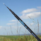 Brookite Telescopic Pole  with Ground Spike -  for Windsock or Flag