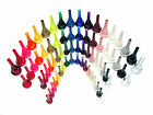 Kelly Cornet 4B Mouthpiece Various Colours Available