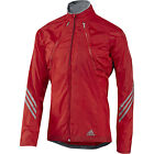 Adidas Mens Supernova Jacket (Z34652)