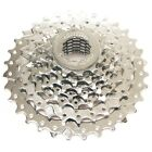 SRAM PG 730 PowerGlide MTB Bike Cassette 7 Speed