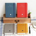 Brand New Iconic The Diary for 2015 Planner Organizers_Synthetic leather