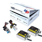 New Hb3 Hid Kit Xenon Bulbs 35W Hid Conversion Kit - Slim Ballast Headlight