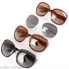 Retro Womem Lady Fashion Sunglasses Goggles Shape Sun Glasses Eyewear Pockets